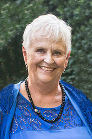 Joyce Lynn Hammes  July 17 1938  April 9 2020 (age 81)