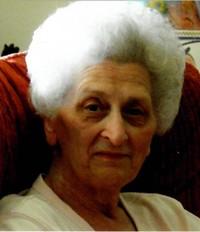 Mary L Riggs  April 9 2020