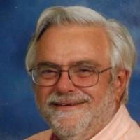 Richard H Poser  April 08 2020