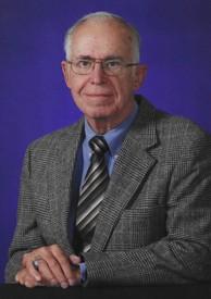 Robert Burton Corbett  April 10 1941  April 4 2020 (age 78)
