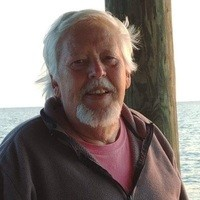 Robert Lee Rivenbark  April 08 2020