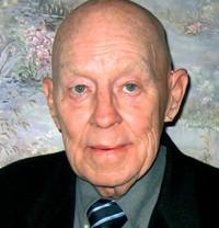Ronald Everett Mahnke  September 05 1939  April 10 2020