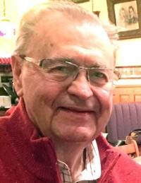 Ronald Pete L Bess  October 25 1939  April 9 2020 (age 80)