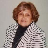 Rosa Leyva Carrasco  August 10 1947  April 8 2020