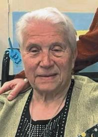 Rosina Perri Ferraro  February 10 1940  April 9 2020 (age 80)