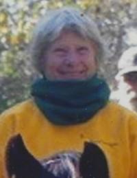 Sandra S Laurent  September 23 1942  April 9 2020 (age 77)