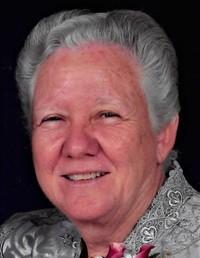 Willa Lea Baggs  July 29 1938  April 9 2020 (age 81)