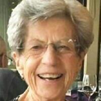 Carol Jane Seppa  February 23 1937  April 07 2020