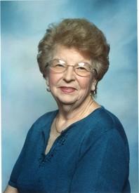 Catherine Cecilia Capel Kalbaugh  November 19 1942  April 9 2020 (age 77)