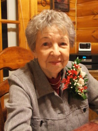 Dorothy F Gross  March 29 1929  April 10 2020