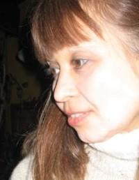 Elissa H Janke  October 12 1955  April 9 2020 (age 64)