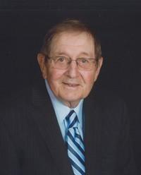 Gary C Larson  May 18 1933  April 11 2020 (age 86)