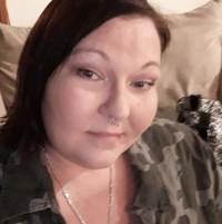 Jody M Smith  April 10 1977  April 9 2020 (age 42)