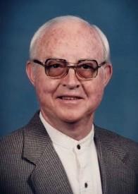 Layton B Brown  October 10 1944  April 10 2020 (age 75)