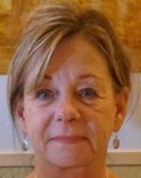 Manette Jan McCarthy  September 17 1953  April 2 2020 (age 66)