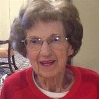 Mary  Davis  June 12 1921  April 10 2020