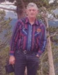Robert J Gideon  March 14 1940  April 10 2020 (age 80)