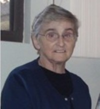Sister Mary Therese Kirstein  October 11 1930  April 7 2020 (age 89)