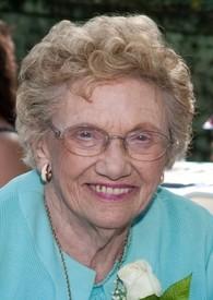 Wanda M Warnick Langley  March 6 1927  April 11 2020 (age 93)