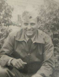 William Kubick  June 24 1931  April 10 2020 (age 88)