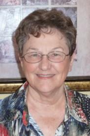 Alice DeVane  January 24 1945  April 9 2020 (age 75)
