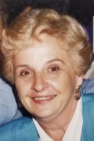 Annetta A Mollick Slusser  January 21 1936  April 8 2020 (age 84)