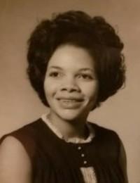 Antoinette Toni H Harmon Smith  October 13 1945  April 12 2020 (age 74)
