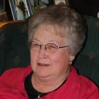 Carol L Indihar  April 4 1939  April 1 2020