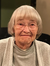 Eleanor L Frost  August 31 1925  April 9 2020 (age 94)