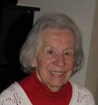 Evelyn Rohmann Foley  July 18 1923  April 10 2020 (age 96)