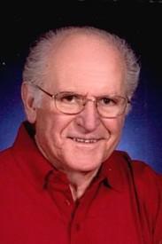 John Lewis Nowak  January 18 1936  April 11 2020