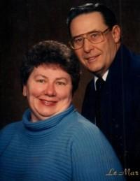 MaryAnn Simmons  1939  2020 (age 81)