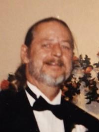 Robert Lee Elliott Jr  April 3 1951  April 9 2020 (age 69)