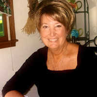 Susan Lee Markowitz Schulze  December 21 1954  April 11 2020
