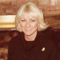 Debra Donnell Debby Pence  October 18 1953  April 10 2020