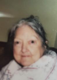Dolores Miller  June 19 1948  April 11 2020 (age 71)