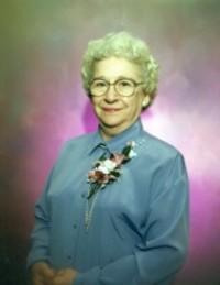 Dorothy M Kreutner  May 20 1926