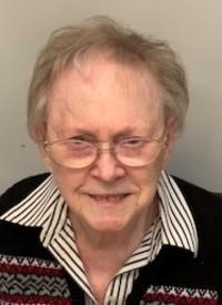 Ethel Lucile Mead Dawson  July 15 1920  April 13 2020 (age 99)