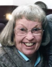 Garnette G Muders  November 8 1941  April 12 2020 (age 78)