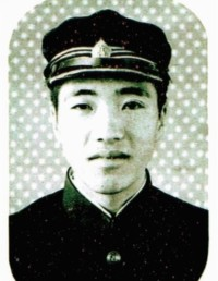 Harukazu Kouri  January 10 1948  April 10 2020 (age 72)