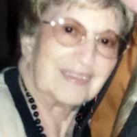 Katherine Tsicouris  April 12 2020