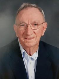 Leroy Earl Burgess  December 2 1931  April 12 2020 (age 88)