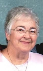 Margaret Louise Twigg Michaels  December 3 1940  April 12 2020 (age 79)