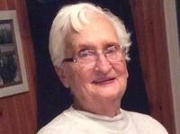 Mildred F Stash  September 27 1927  April 12 2020 (age 92)