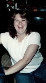 Penny Carol Bennett Moore  April 1 1964  April 11 2020 (age 56)