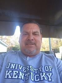 Randy Thomas  August 2 1964  April 11 2020 (age 55)
