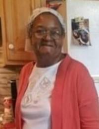 Sally Duncan Robertson  April 23 1950  April 12 2020 (age 69)