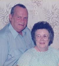 Shirley May Lewis Loar  November 4 1930  April 11 2020 (age 89)