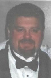 Thomas L Haskins  November 20 1966  April 12 2020 (age 53)
