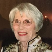 Aileen Norma Hersh  July 23 1928  April 1 2020